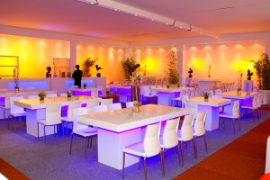 dinerzaal-(Small)